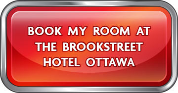 BrookstreetHotelButton